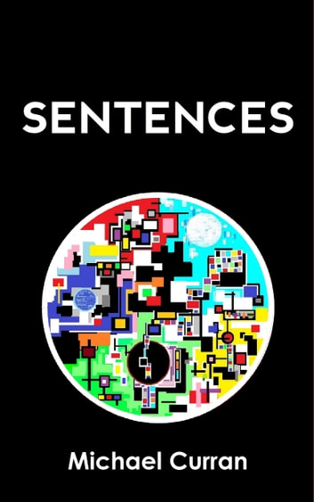 Sentences ebook by Michael Curran