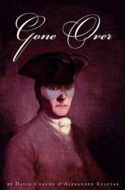 Gone Over ebook by David Chacko