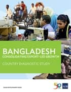 Bangladesh ebook by Asian Development Bank