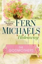 Hideaway ebook by