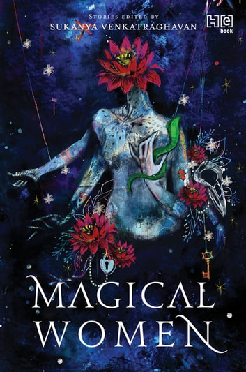 Magical Women eBook by