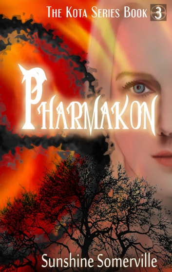 Pharmakon ebook by Sunshine Somerville