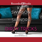 Dirty Tricks audiobook by Kiki Swinson, Saundra