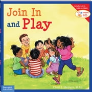 Join In and Play ebook by Meiners, Cheri J. J. Meiners M., M.Ed.
