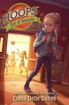 Out of Bounds ebook by Elena Delle Donne