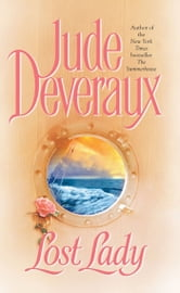 Lost Lady ebook by Jude Deveraux