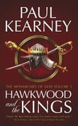 Hawkwood and the Kings