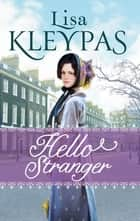 Hello Stranger ebook by