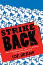 Strike Back ebook by Joe Burns