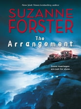 The Arrangement ebook by Suzanne Forster