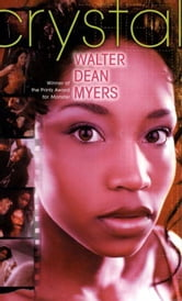 Crystal ebook by Walter Dean Myers