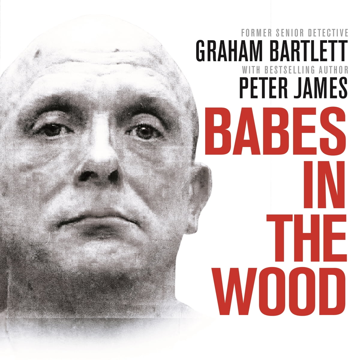 Babes Free babes in the wood audiobookgraham bartlett - rakuten kobo