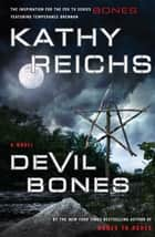 Devil Bones ebook by Kathy Reichs