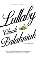 Lullaby ebook by Chuck Palahniuk