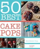 Cake Pops ebook by Maya Nuq-Barakat