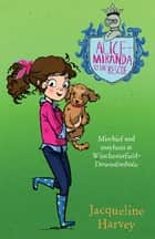 Alice-Miranda to the Rescue - Alice-Miranda 13 ebook by Mrs Jacqueline Harvey