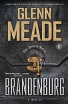 Brandenburg ebook by Glenn Meade