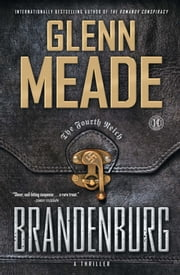 Brandenburg - A Thriller ebook by Glenn Meade