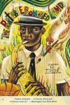 The Portable Promised Land ebook by Touré