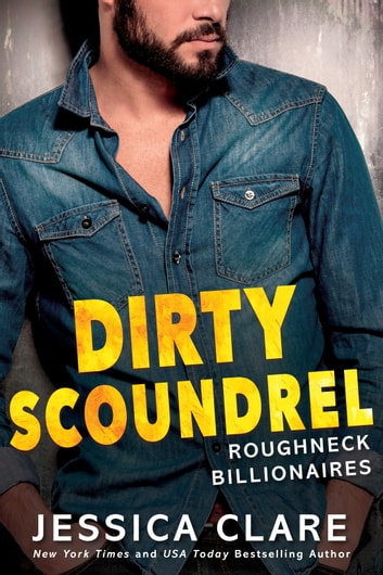 Dirty scoundrel ebook by jessica clare 9780399587764 rakuten kobo dirty scoundrel ebook by jessica clare fandeluxe Ebook collections