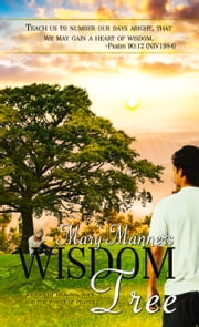 Wisdom Tree ebook by Mary Manners