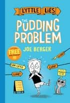 The Pudding Problem ebook by Joe Berger, Joe Berger