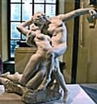 L'Art, entretiens réunis par Paul Gsell ebook by Auguste Rodin