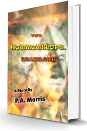 www.horrorscope.death.org ebook by P. A. Morris
