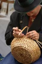 A Beginners Guide to Basket Making ebook by Hugo Warner