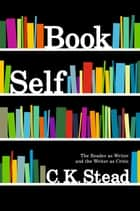 Book Self eBook von C. K. Stead