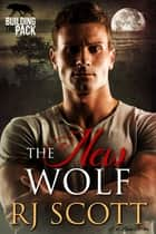 The New Wolf ebook by