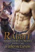 Rabbit ebook by Catherine Lievens