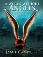 A World Without Angels ebook by Jamie Campbell