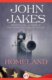 Homeland ebook by John Jakes