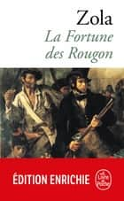 La Fortune des Rougon ebook by