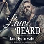 Law & Beard audiobook by Lani Lynn Vale