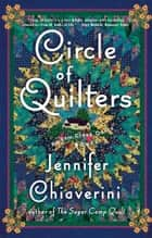 Circle of Quilters ebook by Jennifer Chiaverini