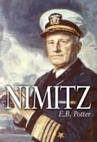 Nimitz ebook by E.B. Potter