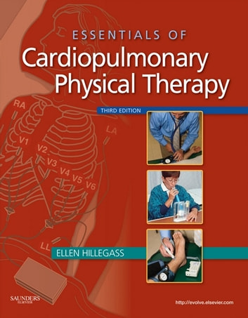 Essentials of cardiopulmonary physical therapy e book ebook by h essentials of cardiopulmonary physical therapy e book ebook by h steven sadowsky fandeluxe Gallery