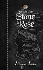 Stone Rose ebook by Megan Derr