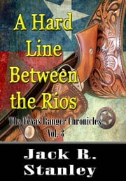 A Hard Line Between The Rios