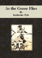 As the Goose Flies ebook by Katherine Pyle