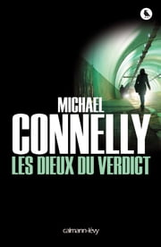 Les Dieux du verdict ebook by Michael Connelly