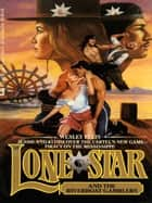 Lone Star 27 ebook by Wesley Ellis