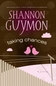 Taking Chances ebook by Shannon Guymon