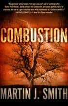Combustion ebook by Martin J. Smith