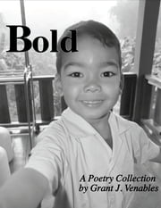 Bold ebook by Grant J Venables