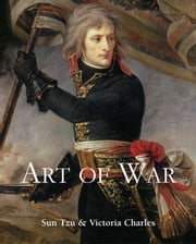 Art of War ebook by Victoria Charles,Sun Tzu
