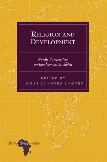 theology and development Liberation theology: its origins and early development eddy muskus the theology of liberation emerged from the subcontinent of latin america and from roman catholic thinkers.
