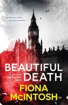 Beautiful Death ebook by